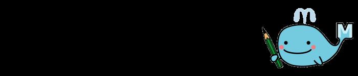 松本数学塾